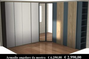 armadio-angolare-da-mostra-roma