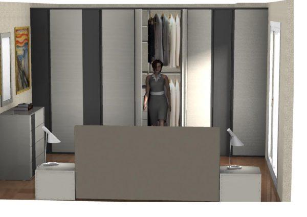 armadio-e-cabina-roma