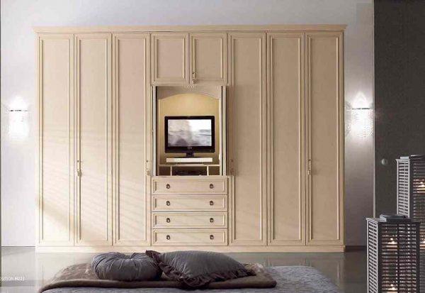 armadio-legno-roma
