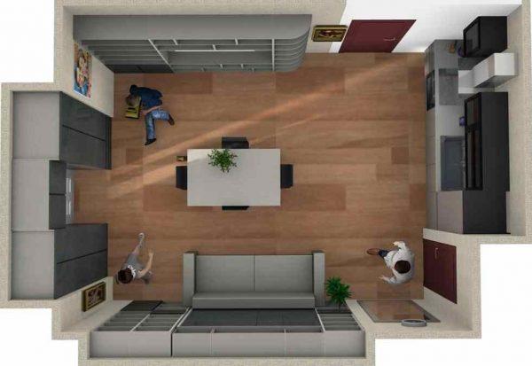 arredare-appartamento-20-mq-roma