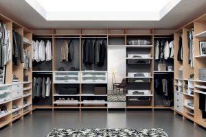 cabina-armadio-roma