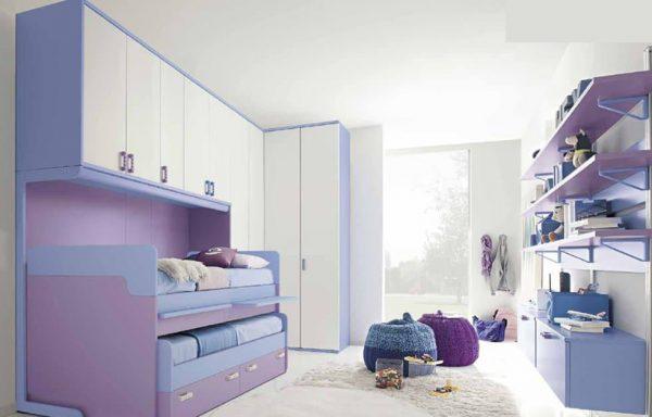 cameretta-letto-estraibile-roma