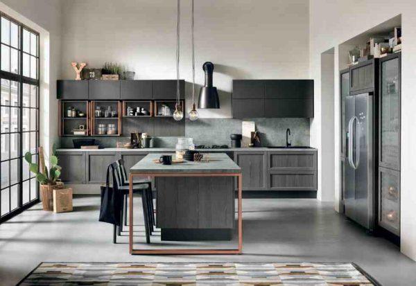 cucina-anta-legno-roma