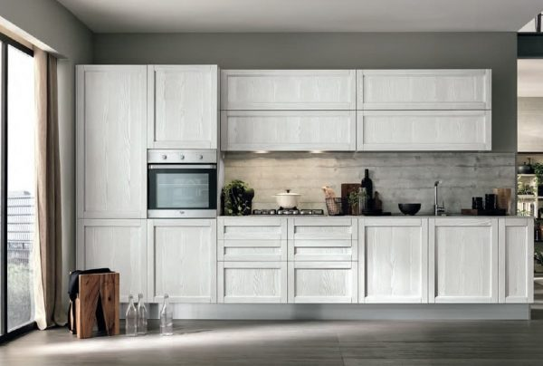 cucina-legno-roma