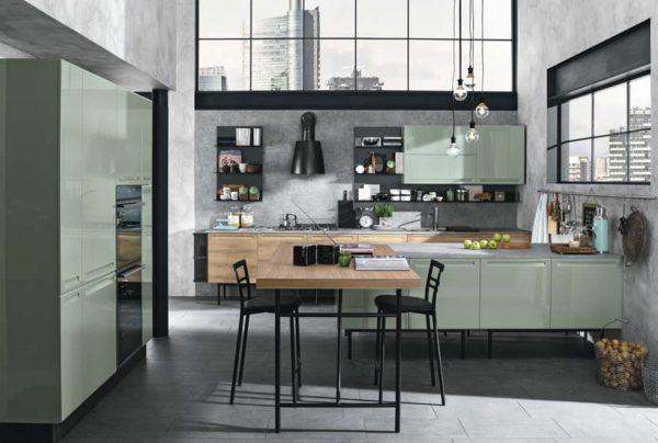 cucina-moderna-su-misura-roma