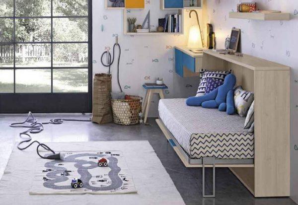 letto-a-scomparsa-roma