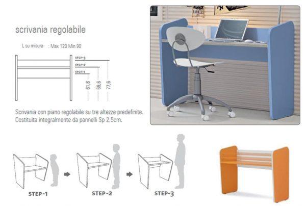 scrivania-regolabile-roma