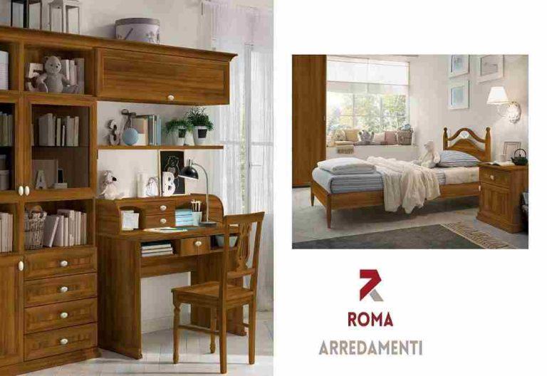 scrivania-su-misura-roma