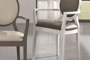sedie-imbottite-roma