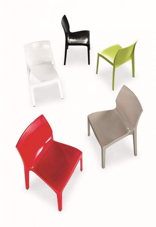 sedie-polipropilene-roma