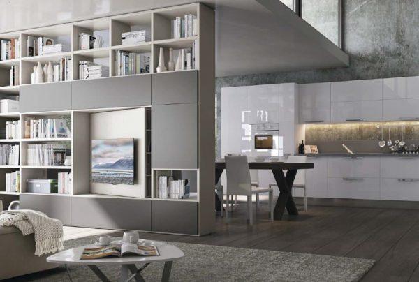 soggiorno-porta-tv-ruotante-roma