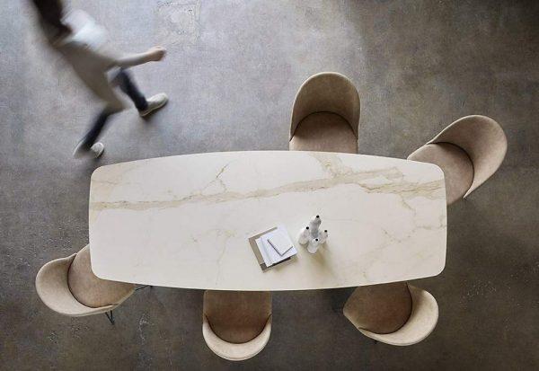 tavoli-piano-ceramica-roma
