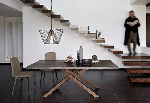 tavoli-piano-legno-roma