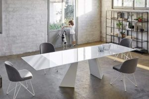 tavoli-piano-vetro-roma