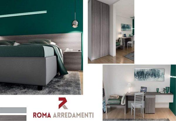 arredo-bnb-economico-roma
