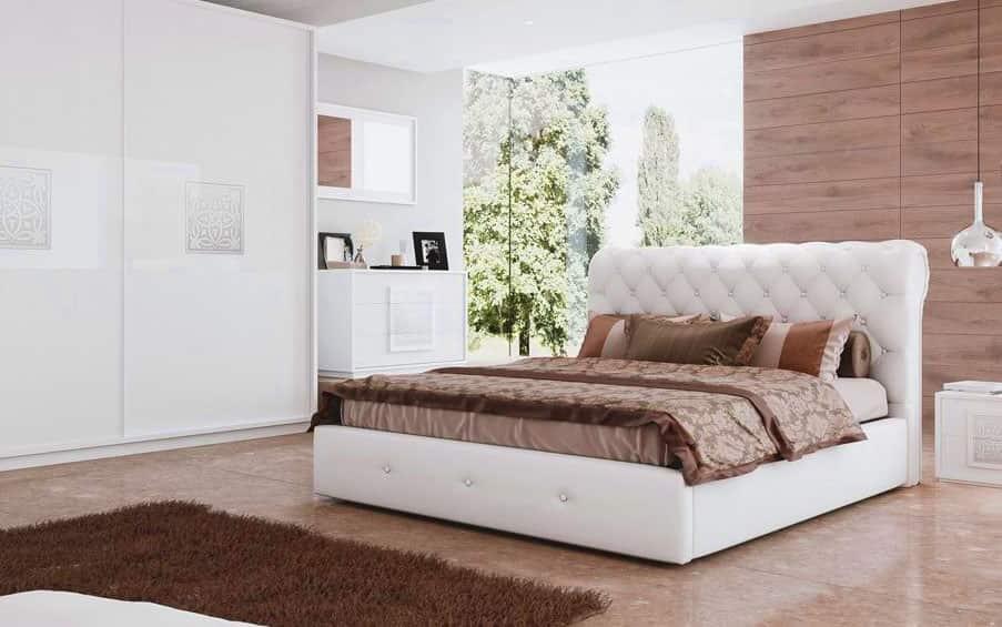 camere-letto-matrimoniale