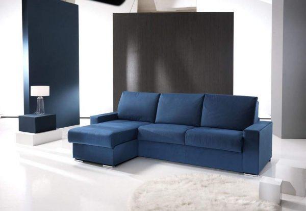 divano-letto-con-materasso-alto-18-cm-roma