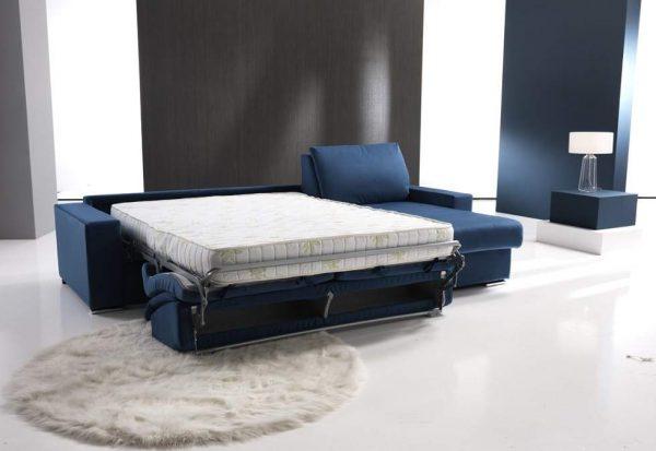 divano-letto-con-materasso-alto-18cm-roma