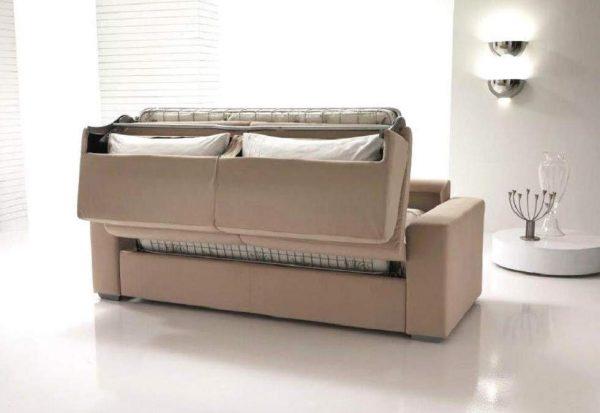 divano-letto-con-materasso-alto18cm-roma