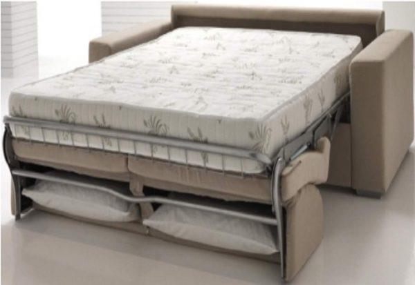 divano-letto-materasso-alto-18-cm-roma