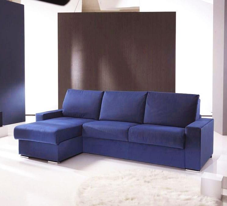 divano-letto-roma