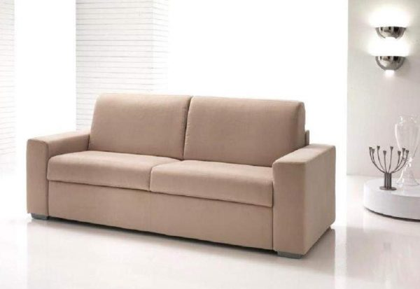 divanoletto-con-materasso-alto-18-cm-roma