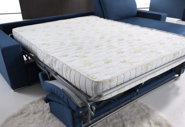 divanoletto-con-materasso-alto-18cm-roma