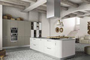 la-cucina-con-isola-roma