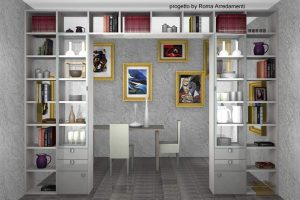 la-libreria-interparete-roma