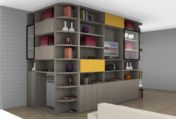libreria-ad-angolo-inverso-roma