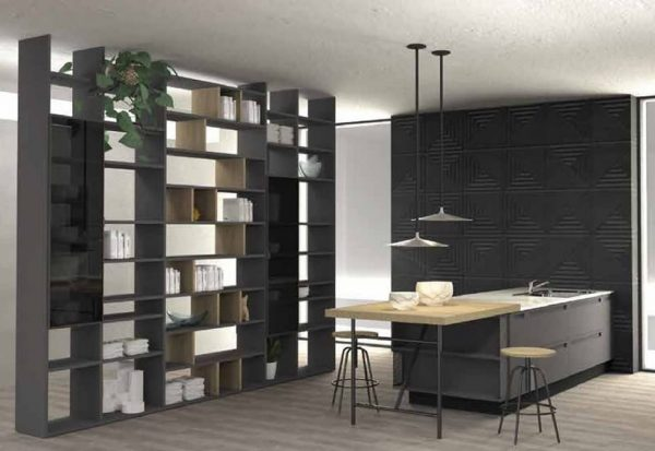 librerie-a-soffitto-roma