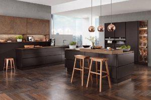 progetto-cucina-su-misura-roma