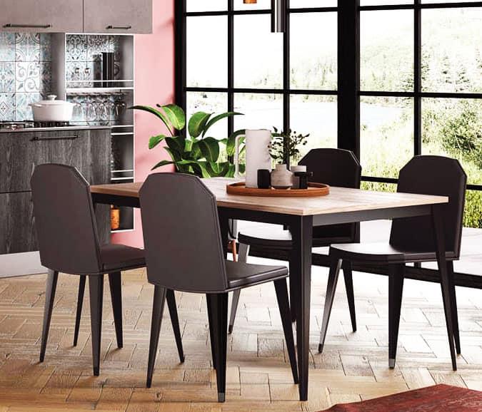 sedie-tavoli-roma