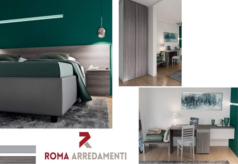 madia-classica-a-roma2