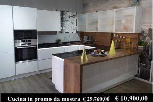 cucina-con-gola-mostra-roma