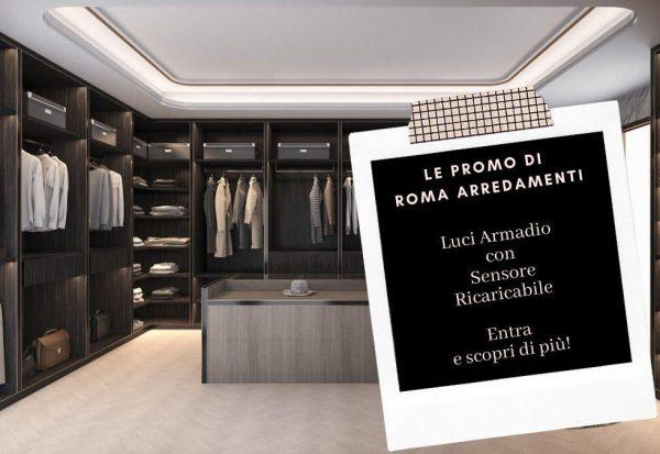 lampade-led-gratis-a-roma