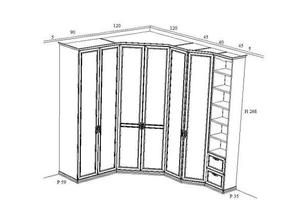 armadio-classico-da-mostra-roma3