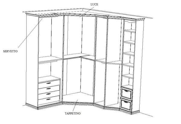 armadio-classico-da-mostra-roma4