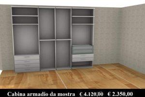 cabina-armadio-da-mostra-roma
