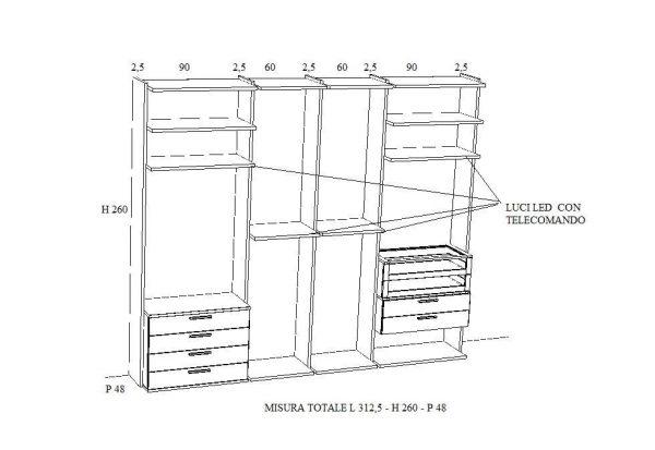cabina-armadio-da-mostra-roma1