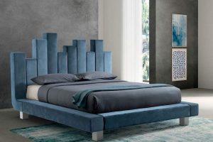 letto-creativa-roma