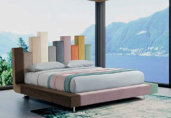 letto-creativa-roma1