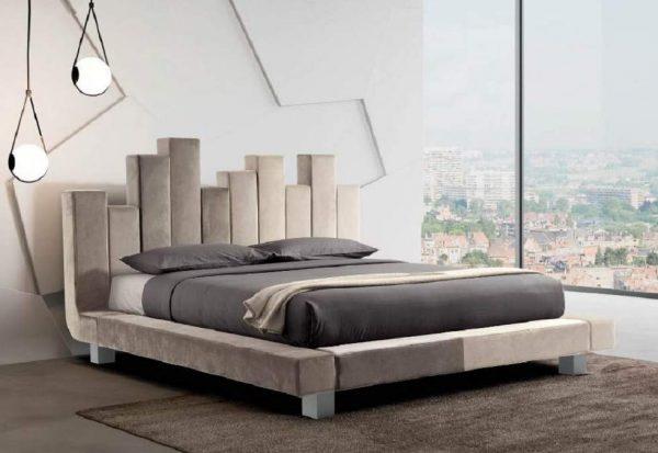 letto-creativa-roma2