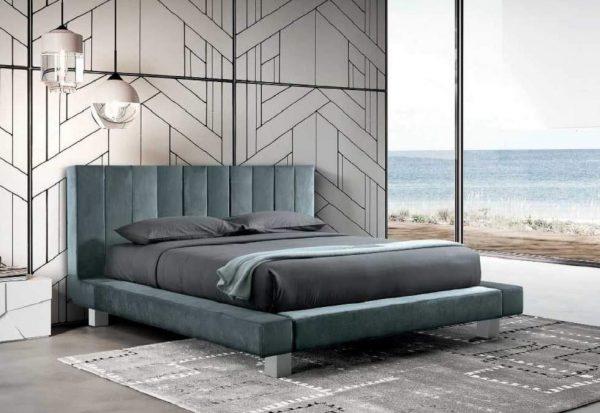 letto-creativa-roma4