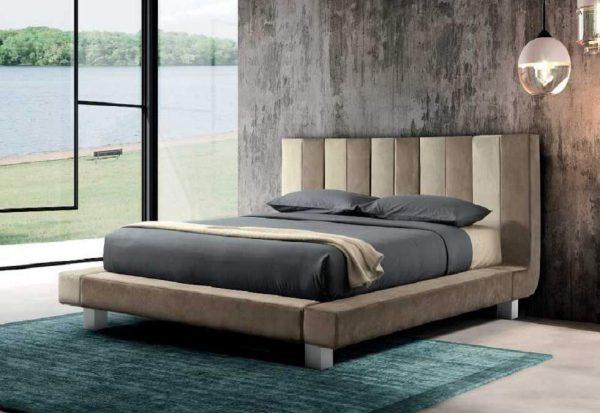 letto-creativa-roma5