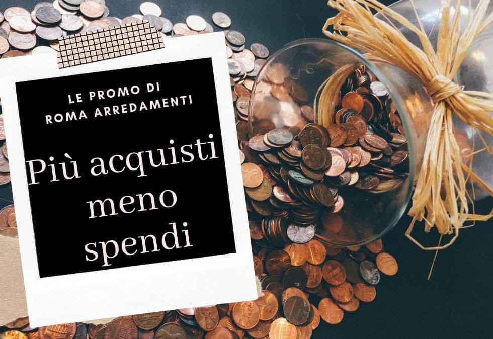offerte-roma-arredamenti-meno-spendi