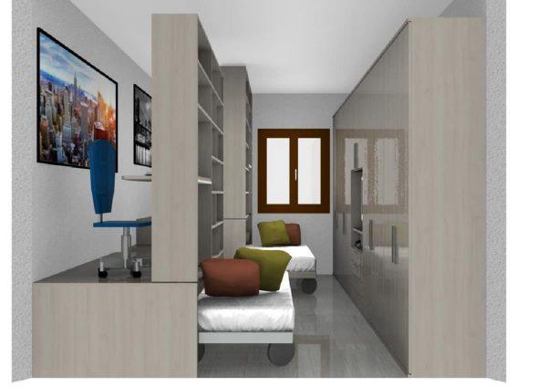 cameretta-con-letto-sotto-il-soppalco-roma