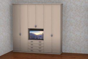 armadio-classico-con-portatv