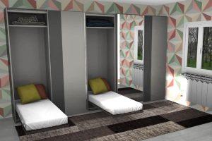 armadio-scorrevole-con-letto-a-scomparsa-roma